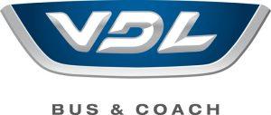 VDL_logo-III.jpg